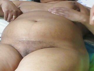 Jovencita masturbandose en la peliculas eroticas gratis xxx webcam