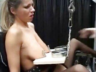 Sexo con un extraño extranjero porno latino pelicula