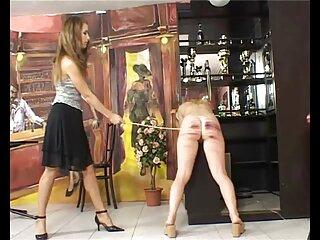 Esclava rubia complace a su torturador peliculas xxx españolas completas