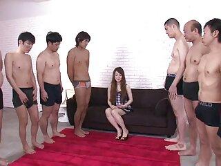 Chicos follan una peliculas de sexo xxx gratis perra