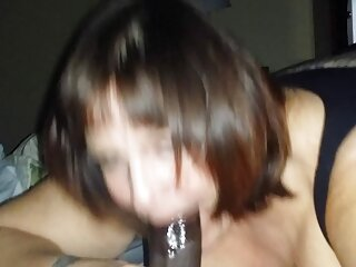 Diamond Kitty en la porno tube peliculas cita con el médico