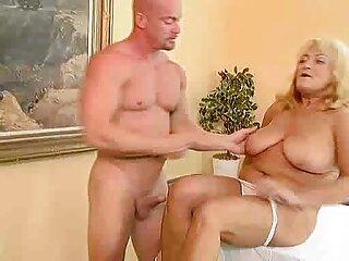 Dama con curvas y un joven negro con una peliculas online hd xxx polla enorme