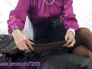 Esposa pone los cuernos a su marido delante de él peliculas de incesto latino