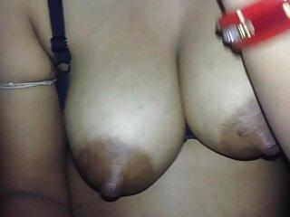 Violet y su nuevo ver pelicula porno gay gratis dulce amante morado