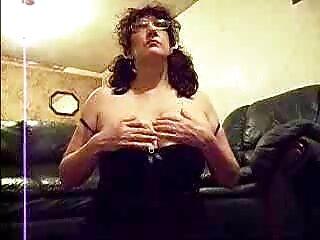 Español sedujo peliculas private xxx gratis a una chica