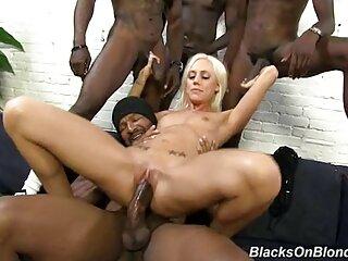 Brandy Aniston peliculas eroticas completas italianas sexo duro