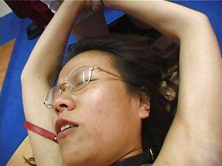 Polla en la boca de una joven pero capaz peliculas eroticas para adultos online