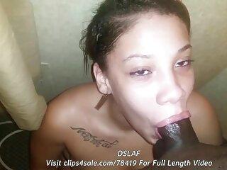 Ruso al aire libre pelicula porno ver gratis Sexo