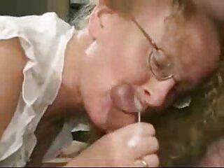 Nikki Ford seductora taboo xxx pelicula completa masturbación