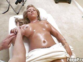 Chica paginas para ver peliculas porno gratis con curvas divinas