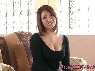Top sexo con mujer japonesa esta semana ver peliculas porno en castellano