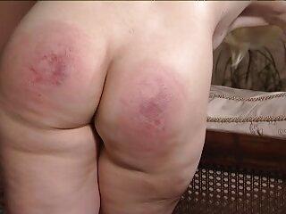 La linda morena de tarzán película porno 18 años Jesse Jordan