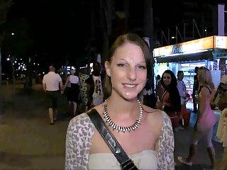 Klara Gold folla por pelicula xxx gratis dinero en efectivo